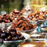HEALTH | 8 Proven Health Benefits Of Dates