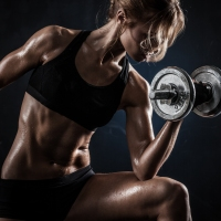 10 Tips For Successful Weight Loss