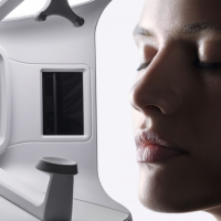BEAUTY | This New Dermal Scanner In Dubai Analyses Your Exact Skin Issues