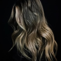 BEAUTY  | The Top High - End Women's Hair Trends We'll See In 2021